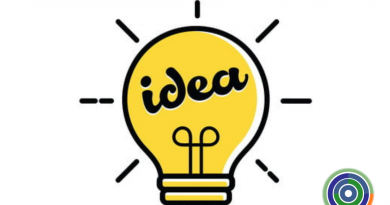 Ideas de negocios que puedes iniciar