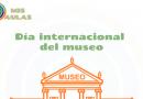 Día Internacional del Museo