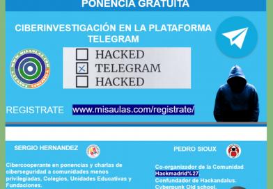 2da. Actividad Gratuita España-Venezuela